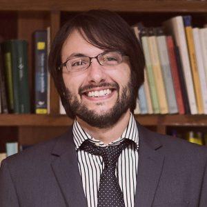 Guido Elia, teacher