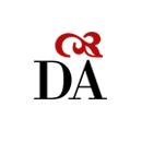 Dante Siena Logo