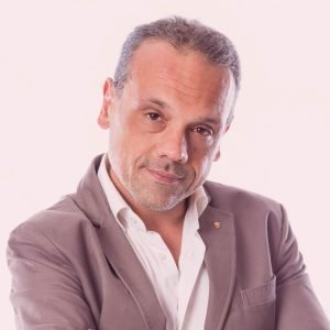 Eduardo Cocciardo - Italian language, Arts in Music and Drama