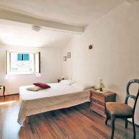 Hotel Residence - Accomodation Dante Alighieri Siena