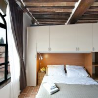 Private Apartment - Accomodation Dante Alighieri Siena