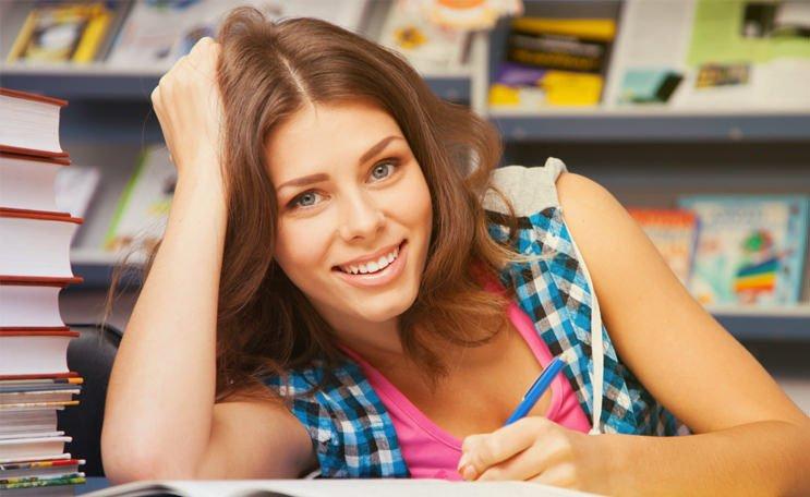 Learning italy testimonial – Dante Siena