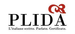 PLIDA-logo