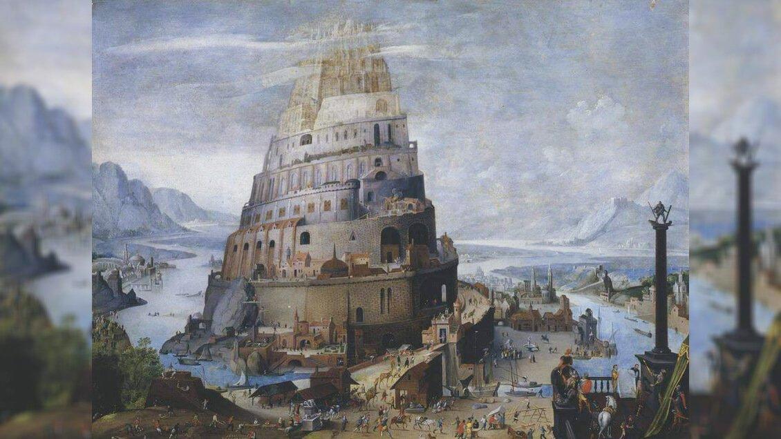 Durer - Dante Alighieri