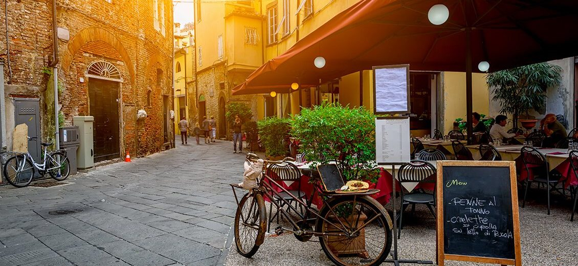 Things to do in Tuscany?