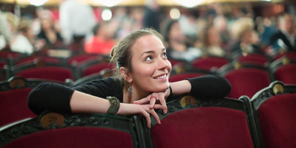 2 Weeks muSIca music program in Siena