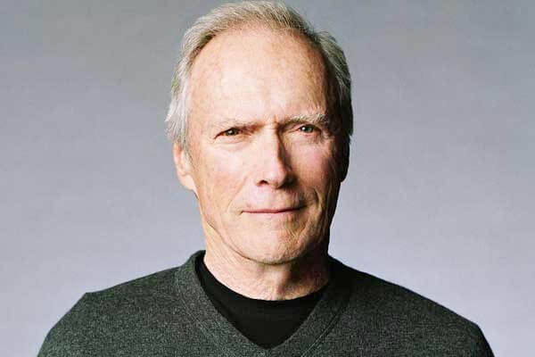 Clint Eastwood - Learning Italy