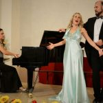 opera concerts siena