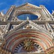 Study in Siena: 7th top EU city