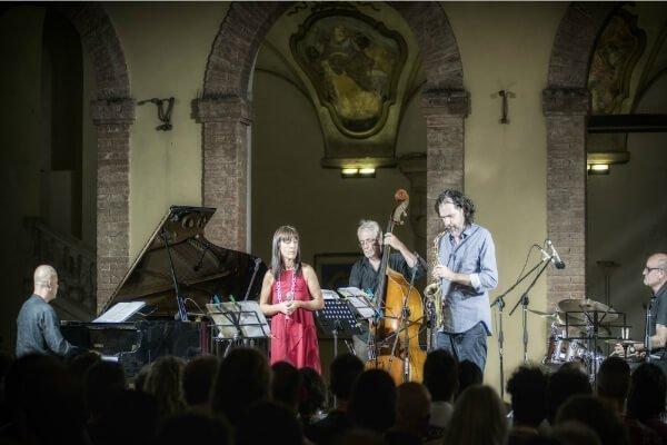 siena jazz learning-italy.it