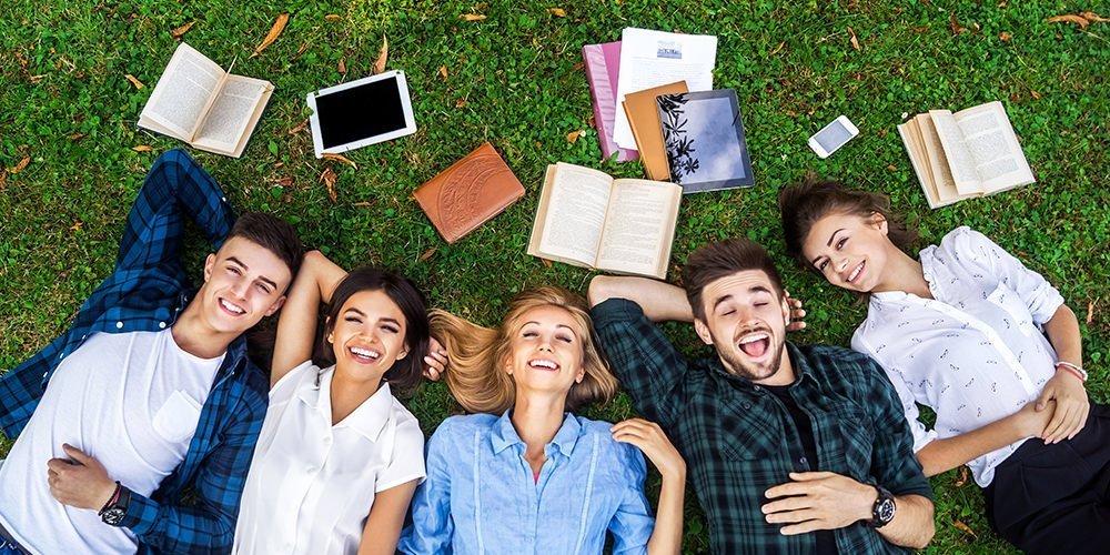 Study Abroad – UCSB- Dante Siena – 6weeks