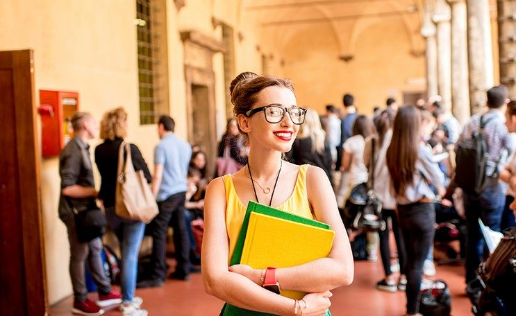 Study-Abroad-review_Learning-Italy