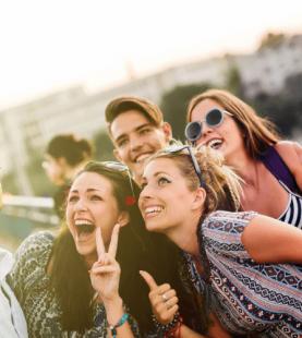 UCSB Summer Program – levels 4 & 5