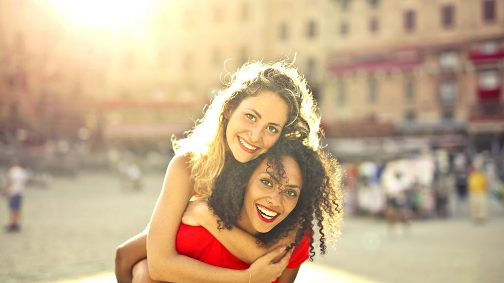 Study Abroad Programs DA Siena - Learning Italy