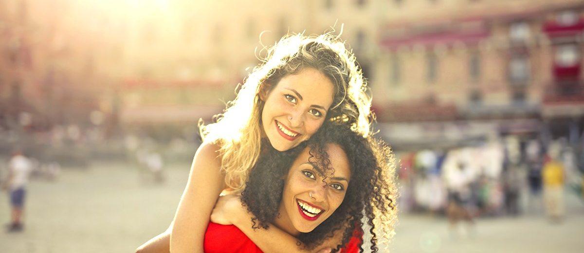 5 reasons to study abroad at DA Siena