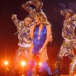 Jennifer Lopez moves to Tuscany