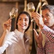 Language and Wine
