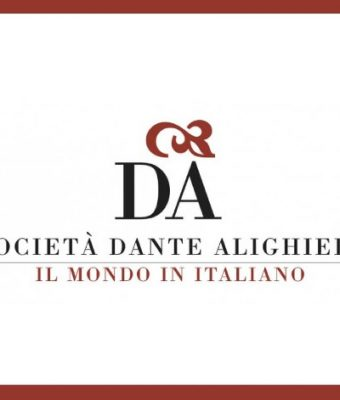 Il video-messaggio del Presidente Andrea Riccardi