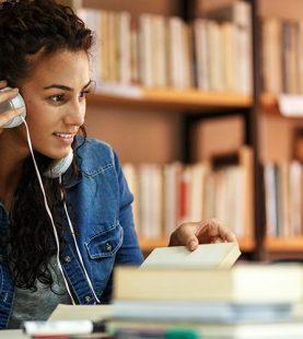 Introduction to Latin Language Online