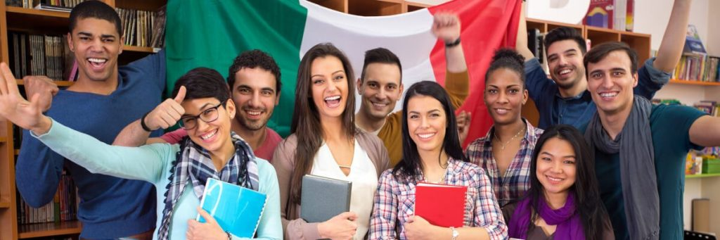 facts about italian language