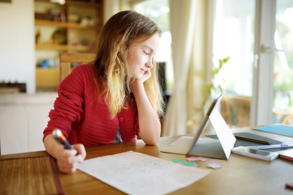 free italian lessons online